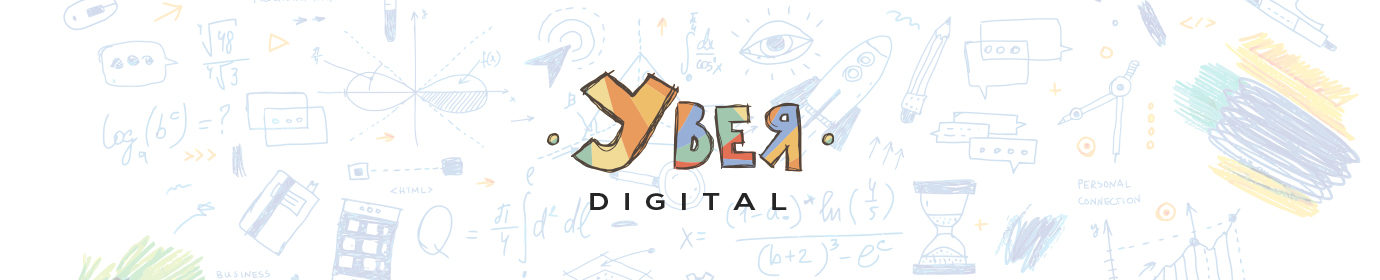 Yber Digital